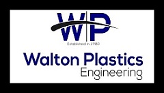 Walton Plastic Engineering